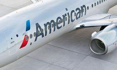 American Airlines Plans Non-Stop Phoenix-Memphis Flights - http://www.airline.ee/american-airlines/american-airlines-plans-non-stop-phoenix-memphis-flights/ - #AmericanAirlines