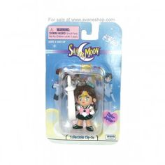 Sailor Moon Sailor Jupiter Keychain Official Chibi Figure Key Chain Irwin NEW Sailor Moon Toys, News 6, Price Sticker, Sailor Jupiter, Key Chain, Chibi, Presents, Cute, Gifts