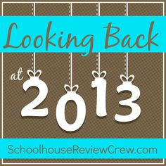 members of the Crew are taking a look back at Come join us! Homeschool Blogs, Homeschooling, All Things Work Together, Looking Back, Things To Think About, Encouragement, Nice List, Carnivals, Invitations
