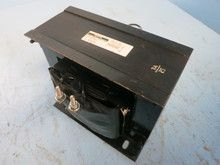Siemens 3.0 kVA 240/480 - 120 V MT3000A Single Phase Dry Type Transformer 3kVA (PM2053-1). See more pictures details at http://ift.tt/2cOXZnd