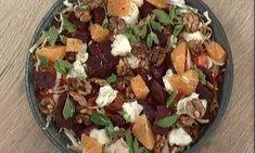 Salad Bar, Beef, Food, Meat, Essen, Meals, Yemek, Eten, Steak