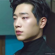 Gong Seung Yeon, Seung Hwan, Ahn Jae Hyun, Seo Kang Jun, Seo Joon, Drama Korea, Korean Drama, Asian Actors, Korean Actors