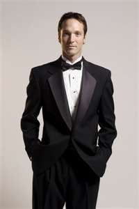 mens tuxedos  Everyman should have one in his closet! The expense is worth it if you don't change sizes very often