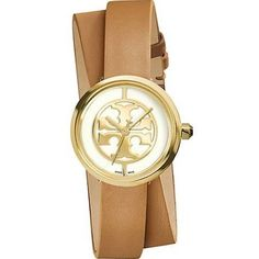 tory burch watches - Google Search