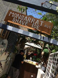 「平和で美しい島、かぐわしい夏の日がずっと続く場所。善人がここで死んでも、同じような天国で目が覚めるだろうから、違いに気付かないだろう」 byマーク・トウェイン by Naoyuki Hondaゆったりとした雰囲気はハワイの魅力だが、その裏で現地レストラン業界の競争は激しい。当然、新陳代謝は早く、常に進化している。特にこの2、3年の変化は激変といってもいいだろう。もしかすると、あなたのガ...