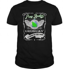 Fray Bentos-Urugoay #name #tshirts #FRAY #gift #ideas #Popular #Everything #Videos #Shop #Animals #pets #Architecture #Art #Cars #motorcycles #Celebrities #DIY #crafts #Design #Education #Entertainment #Food #drink #Gardening #Geek #Hair #beauty #Health #fitness #History #Holidays #events #Home decor #Humor #Illustrations #posters #Kids #parenting #Men #Outdoors #Photography #Products #Quotes #Science #nature #Sports #Tattoos #Technology #Travel #Weddings #Women