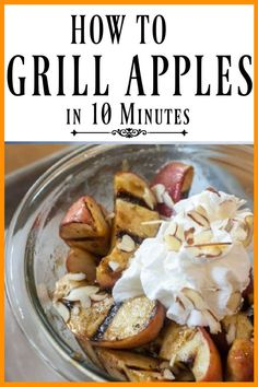 Hey Grill, Hey | Grilling Recipes (heygrillhey) on Pinterest