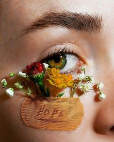Ideas Eye Photography Color Makeup For 2019 Flower Aesthetic, Aesthetic Makeup, Aesthetic Art, Aesthetic Pictures, Aesthetic Drawing, Aesthetic Eyes, Aesthetic Vintage, Aesthetic Letters, Aesthetic Beauty