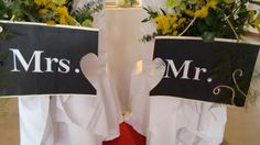 Events Planners By Maria Eva: BODA VINTAGE