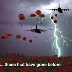 We will remember them. Remembrance Day, Lest We Forget, Tower Of London, Rest In Peace, Has Gone, Special Day, Poppies, Hero, Woody