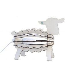 AssembLIT - Affordable, stylish pendant lighting for the home or office. Bedside Lighting, Bedroom Lighting, Kid Desk, Candle Lamp, Kids Lighting, Desk Light, Happy Smile, Our Kids, Bedtime