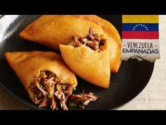 Cant Stop Eating, Good Food, Yummy Food, Colombian Food, Tex Mex, Fajitas, Tostadas, Cheesesteak, Paella