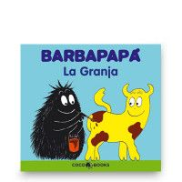 la-granja-cast-barbapapa-cocobooks French Language Learning, Learn French, Winnie The Pooh, Disney Characters, Fictional Characters, It Cast, Books, Kids, Make Friends