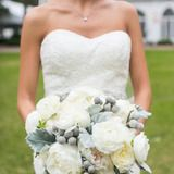 Charleston Wedding by Corbin Gurkin Photography