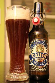 Faust Bier