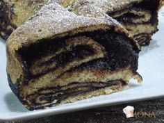 French Toast, Pancakes, Cukor, Breakfast, Food, Morning Coffee, Essen, Pancake, Meals