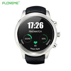 FLOVEME X5 Neue Luxus Smart Uhr multifunktionale Wasserdichte Smartwatch Pedometer Bluetooth Transfer Tragbare Elektronische Geräte //Price: $US $221.41 & FREE Shipping //     #clknetwork