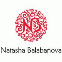 natasha balabanova