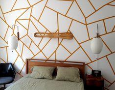 designsponge-diy-geometric-wall-1