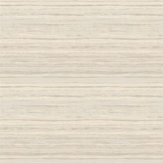 Arakan Beige Stripe   This stripe wallpaper is like a work of modern art. A brushstroke design gives the look of a hand painted design with alternating hues of grey, beige, and cream.