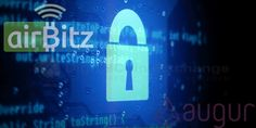 A well known prediction market called Augur which runs of #Ethereum #blockchain has lately partnered with #Airbitz for edge security. To  know more about this visit here:- https://www.digitalcoinsexchange.com/blogs/augur-partners-with-airbitz-for-edge-security/
