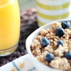 Stay for Breakfast! Enjoy a hearty meal with your accommodations at a low rate  when you book this special offer: Top 10 Healthy Foods, Healthy Soup Recipes, Diet Recipes, Healthy Snacks, Oats Recipes, Diet Meals, Healthy Breakfasts, Healthy Grains, Nutritious Breakfast
