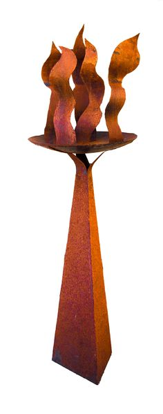 Rust In The Blood > an exhibition of metal sculptures, jewellery and photgraphic images by #Bermagui artist Bill Shaw and South Gippsland artist Leslie Monohan > CLOSES 19 April at Montreal Goldfield Heritage Centre, Bermagui http://southeastarts.org.au/current-events/?event_type=Exhibition