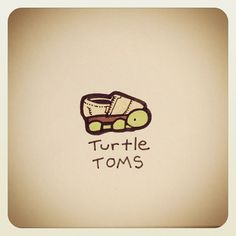 Cute Turtle Drawings, Toms, Cute Turtles, Cartoon Drawings, Tortoise, Funny Memes, Kawaii, Group, Star