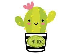 Little Sweet Succulents Birthday Bulletin. by moonlight crafter by Bridget Birthday Bulletin Boards, Birthday Display, Cactus Cake, Cactus Decor, Classroom Themes, Months In A Year, Birthday Decorations, Doodles, Clip Art