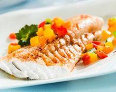 Cabillaud grillé à la plancha : http://www.fourchette-et-bikini.fr/recettes/recettes-minceur/cabillaud-grille-a-la-plancha.html