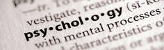 Online degree of Bachelor of Arts in PSychology-Penn State University
