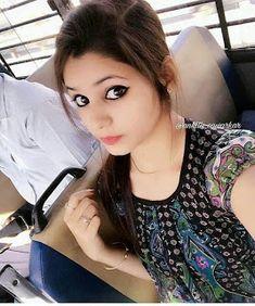 Bangalore dating in girl number Girls Original