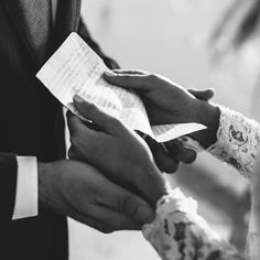 If you're looking to write your own—or modify traditional—wedding vows, here's some modern and feminist inspiration. # Weddings vows How to Write Feminist Wedding Vows That Show You and Your Partner Are Truly Equal Wedding Goals, Wedding Shoot, Wedding Pictures, Our Wedding, Dream Wedding, Wedding Rustic, Wedding Album, Wedding Couples, Wedding Photography Inspiration