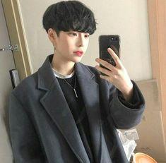un yung ok Korean Boys Hot, Korean Boys Ulzzang, Korean Couple, Ulzzang Boy, Korean Men, Asian Boys, Lee Yoon Ji, Onii San, Korea Boy