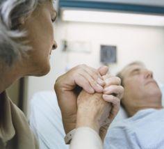 Euthanasie+:+la+mort+sur+commande+en+Europe