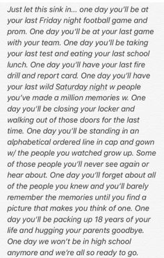 See more of collection-of-quotes's content on VSCO. High School Quotes, High School Graduation Quotes, Growing Up Quotes College, School Stress Quotes, Growing Quotes, Graduation Speech, Graduation Caps, Grad Cap, Graduation Announcements