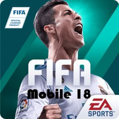 Fifa Mobile Hack Tool — No Verification — Unlimited Coins and Points (Android and Ios) Fifa Mobile Hack and Cheats! Get FREE Coins and Points Online Generator Fifa Mobile Hack Cheats Unlimited Free… Fifa Football, Fifa Soccer, Nike Football Kits, Football Apps, Glitch, Fifa 17, Fifa Games, Soccer Games, Antoine Griezmann
