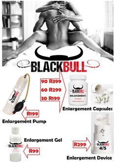 Our Products   Best Penis enlargement product at wholesale prices to the public