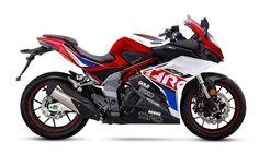 2021 Taro GP-1 Price in India, Specs, Mileage, Top Speed, & Images Yamaha R3, Four Stroke Engine, Tubeless Tyre, Motorcycle News, Supersport, Kawasaki Ninja, Alloy Wheel, Sport Bikes, Beautiful Indian Actress