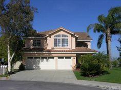 Photo of Listing #OC14133680 1 Eaglepoint, Aliso Viejo CA - Aliso Viejo Luxury Homes For Sale - Aliso Viejo Real Estate