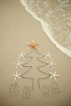 Christmas at the beach......one day  Lighthouse -  Dec Open Dates - Ask About Free Nights www.paradisegulfproperties.com