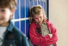 How To Deal With Low Self Esteem: Causes And Remedies;Role Of Parents/ Teachers