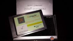 Sony Ericsson GC83 (797553009054) Modem. $2.95 www.lightning-deals.com #lightningdeals @buylightning Text: 281-764-9228