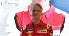 Bos Ducati, Paolo Ciabatti, terkesan dengan atmosfer penggemar MotoGP di Indonesia.