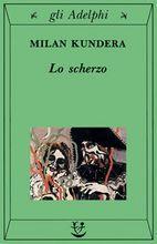 Kundera - Zert