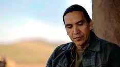 michael greyeyes | Tumblr Michael Greyeyes, Native American Indians, Native Americans, Beautiful People, Eye Candy, Tumblr, Dwayne Johnson, Actors, Walking Dead