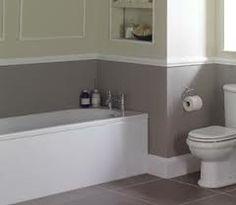 bathroom english style - Cerca con Google