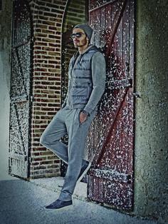 Doudoune Homme IZAC Httpwwwizacfrfrpretaporterhomme - Pret à porter homme