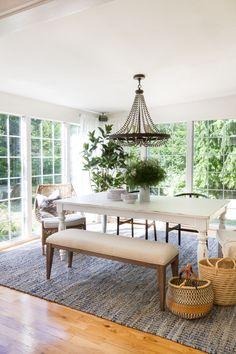 224 Best Dining Room Lighting Ideas Images On Pinterest In 2018   Dining  Room Lighting, Lunch Room And Dining Room