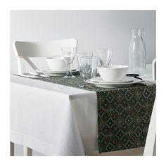 JUDIT Şervet masă  - IKEA